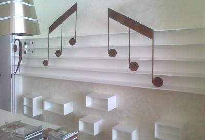 Beautiful Porta Cd Design Ideas - Amazing House Design ...
