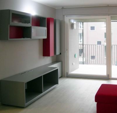 Soggiorno ikea besta opinioni le migliori idee per la tua design per la casa - Mobili bagno ikea opinioni ...