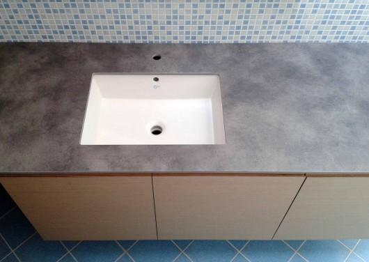 Mobili per bagno sotto lavandino mobile bagno sotto lavandino