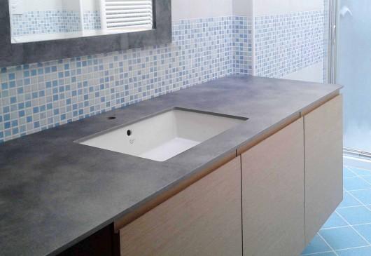 Piani okite per cucine for 2 br 2 piani casa bagno