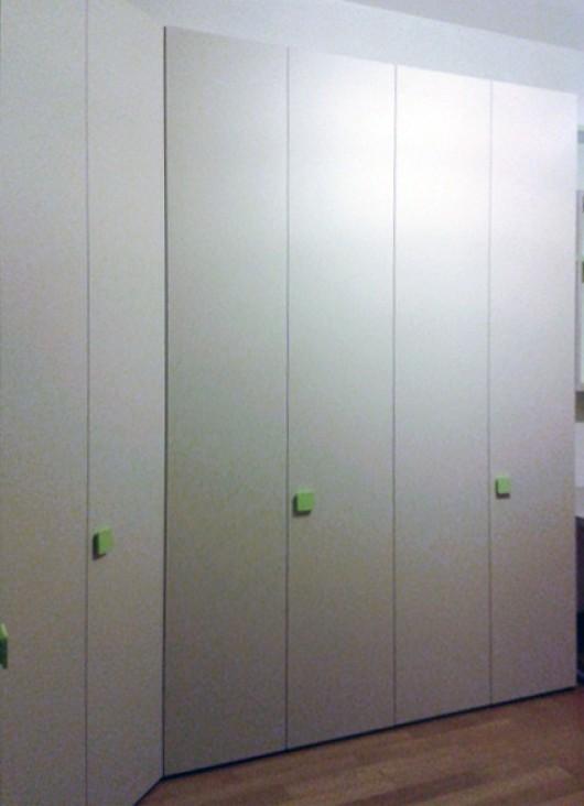 sala enrico arredamenti