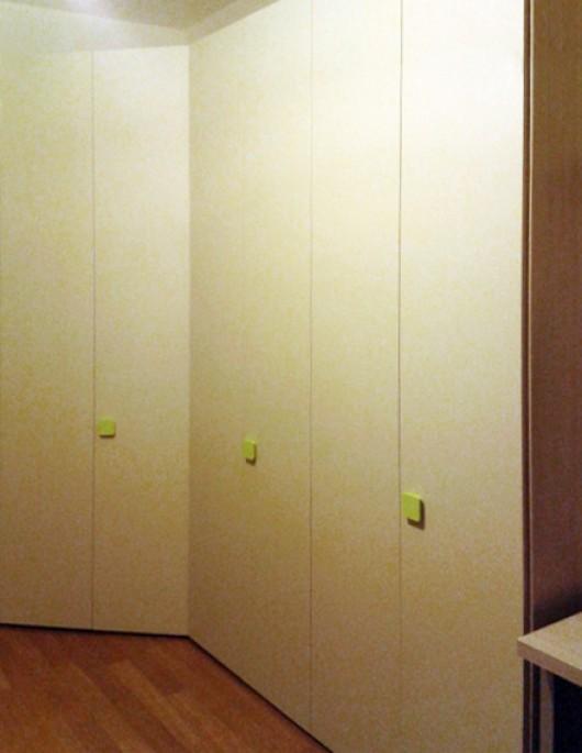 Cameretta sala lab for Enrico esente arredamenti