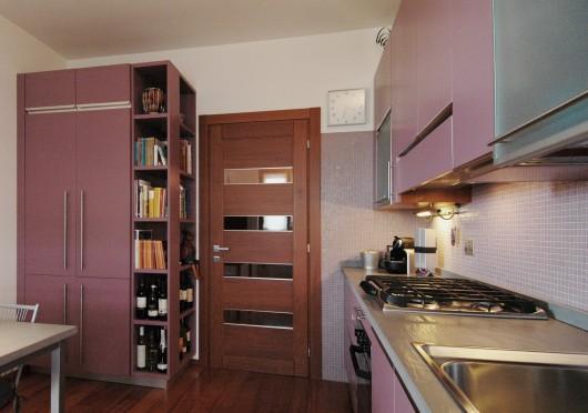 cucina su misura sala enrico arredamenti 2