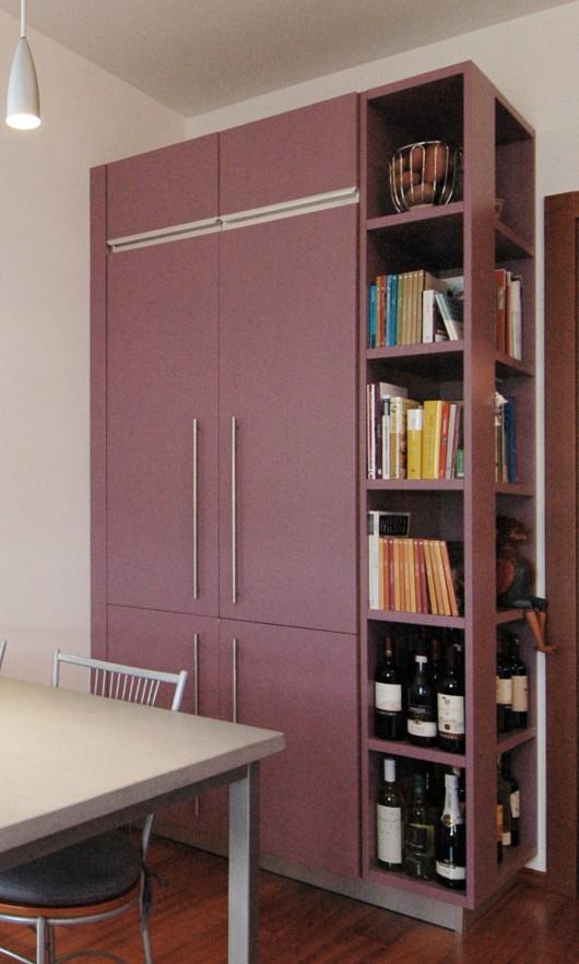 cucina su misura sala enrico arredamenti 3