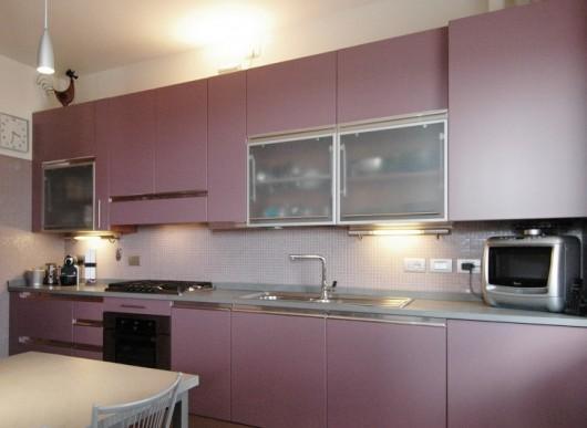 cucina su misura sala enrico arredamenti b